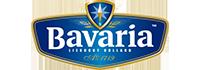 Alcoholvrij bier Bavaria