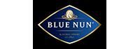Alcoholvrije wijn Blue Nun