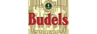 Budels