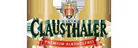 Alcoholvrij bier Clausthaler
