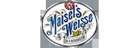 Alcoholvrij bier Maisel's