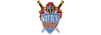 Ritter Party