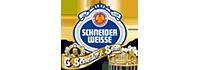 Alcoholvrij bier Schneider