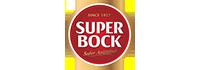 Alcoholvrij bier Super Bock