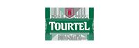 Alcoholvrij bier Tourtel