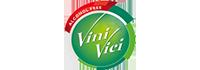 Alcoholvrije wijn Vini Vici