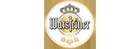 Alcoholvrij bier Warsteiner
